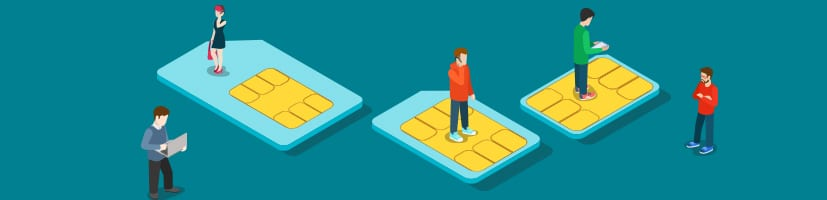 Which prepaid SIM plan is best for you?