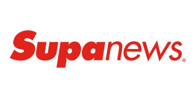 Supanews
