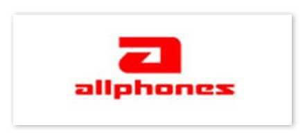 allphones