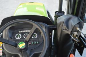Argison Ultra G3 Tractor