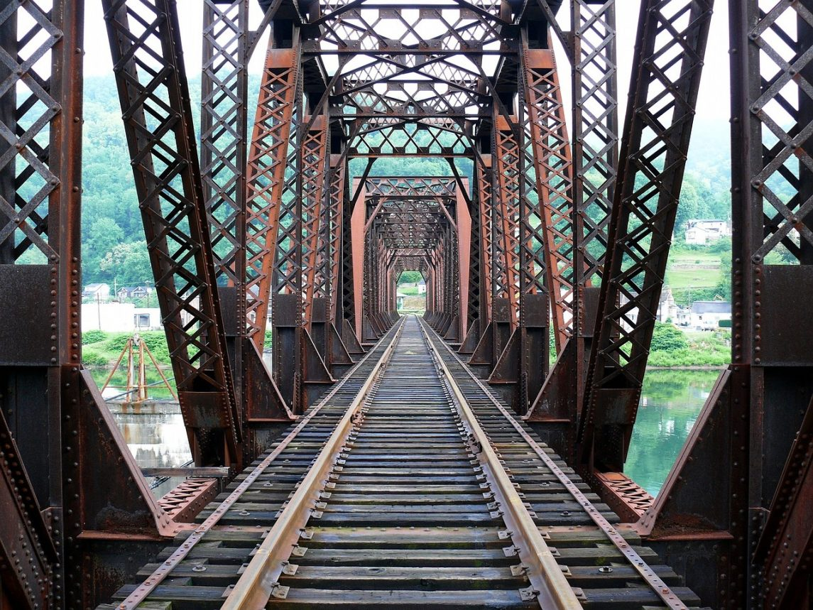 Truss Bridges: Advantages and Disadvantages