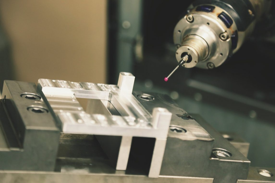 Thinking of Learning CNC programming? Here's why you should