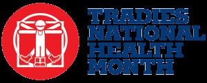 TNHM Logo
