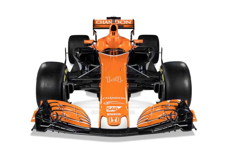 MCL 32 2017