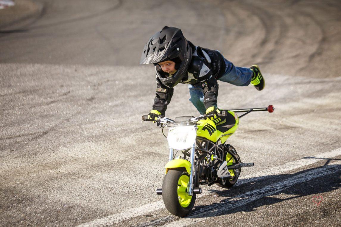 tima bike trick