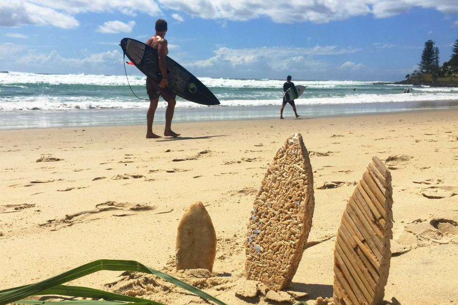 lemongrass surfboards
