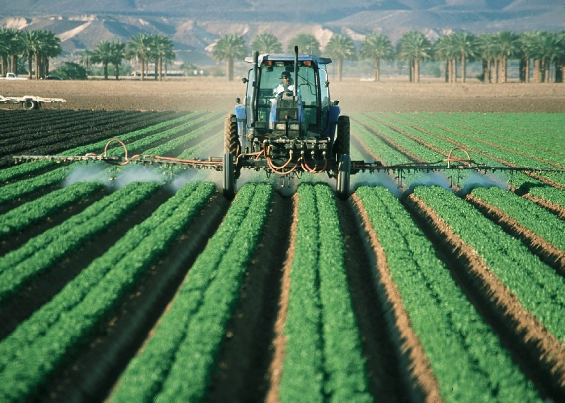 QLD Cane Growers to Test High Efficiency Fertilisers