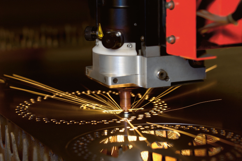 The Future of Lasers: What You Need to Know