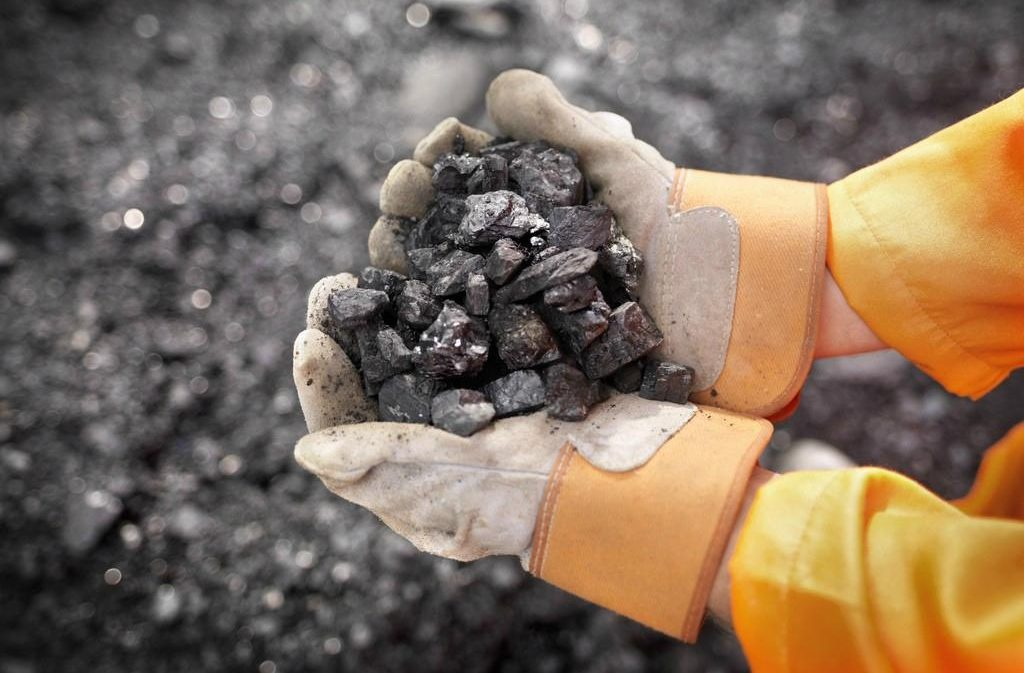 New Research into Coal Testing Methods is Good News for Environment and Miners