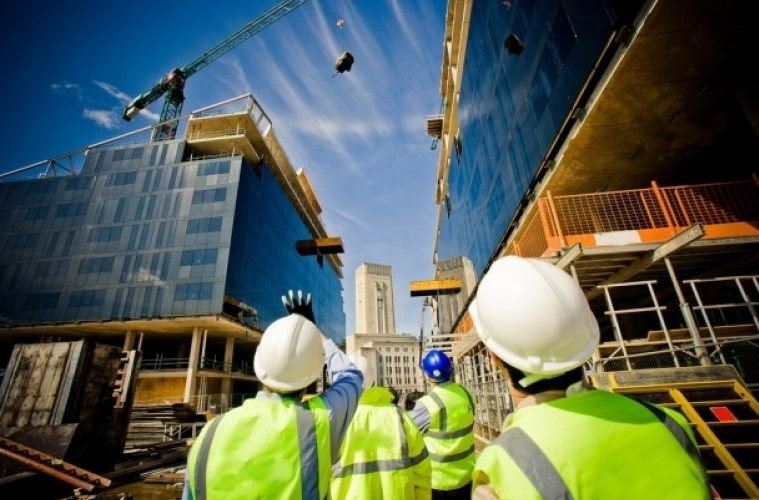 construction opportunities on the gold coast