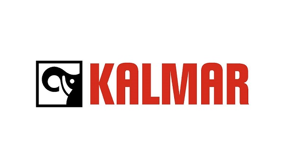Kalmar Partners with SSAB to Design New Hydrogen-powered Forklift Truck