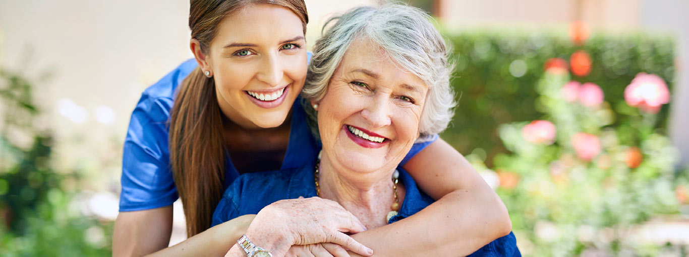 CHC33015 Certificate III in Individual Support - Aged Care, Home and Community Care