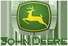 Deere & Company.png