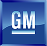 General Motors Company.png