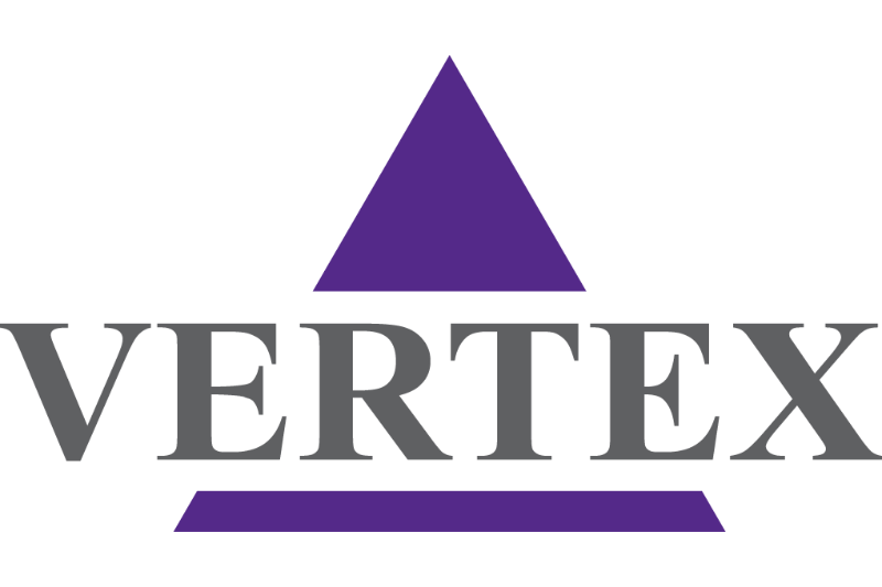 Vertex Pharmaceuticals Incorporated.png
