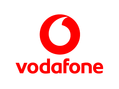 Vodafone Group Plc.png