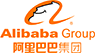 alibaba_group_holding_ltd.png