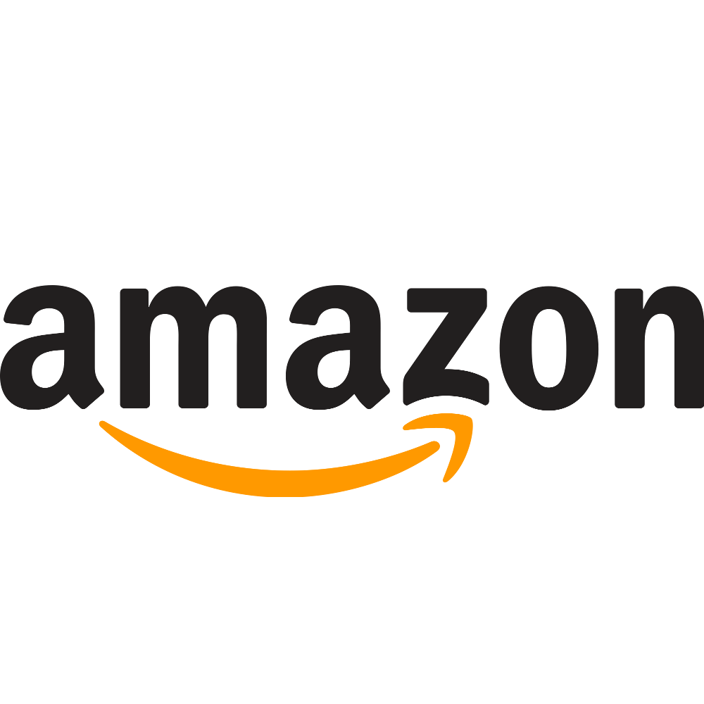 amazon_com_inc.png