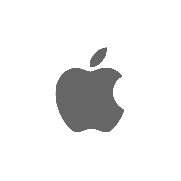 apple_inc.png