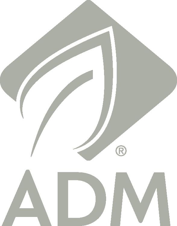 archer-daniels-midland_company.png