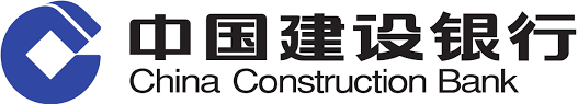 china_construction_bank_corporation.png