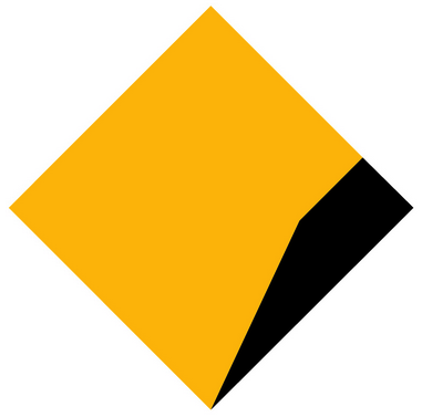 commonwealth_bank_of_australia.png