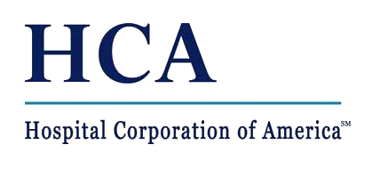 hospital_corporation_of_america.png