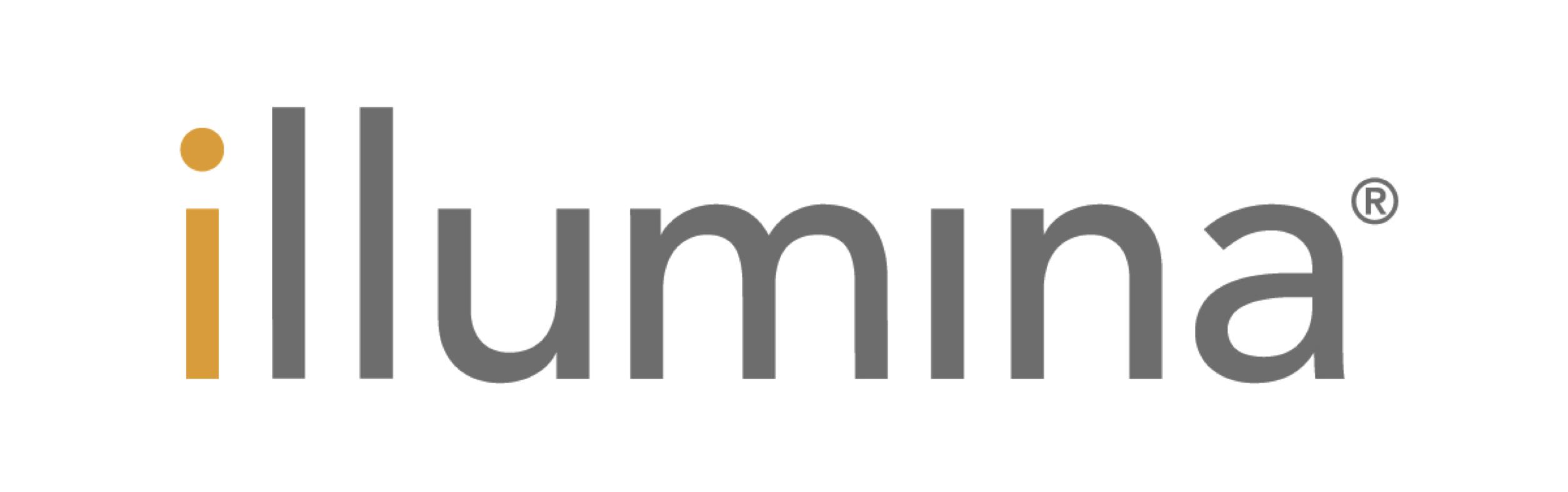 illumina_inc.png