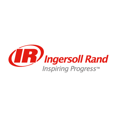 ingersoll-rand_plc.png