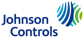johnson_controls_international_plc.png