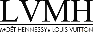 lvmh_moet_hennessy_louis_vuitton_se.png