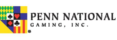 penn_national_gaming_inc.png
