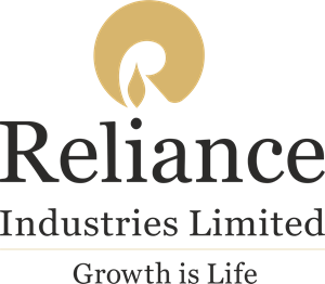reliance_industries_limited.png