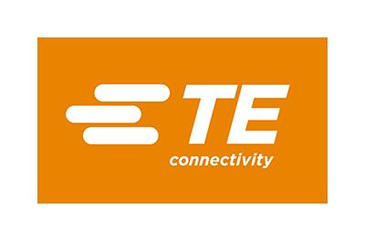 te_connectivity_ltd.png