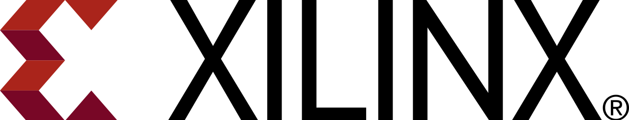 xilinx_inc.png