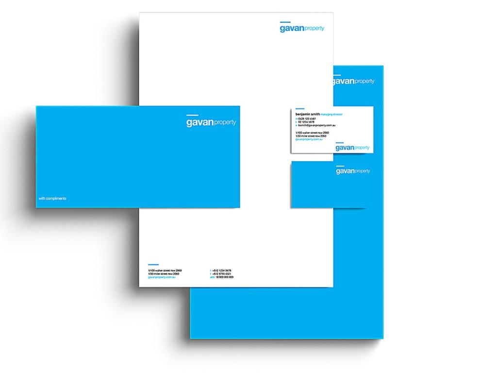 design company sydney