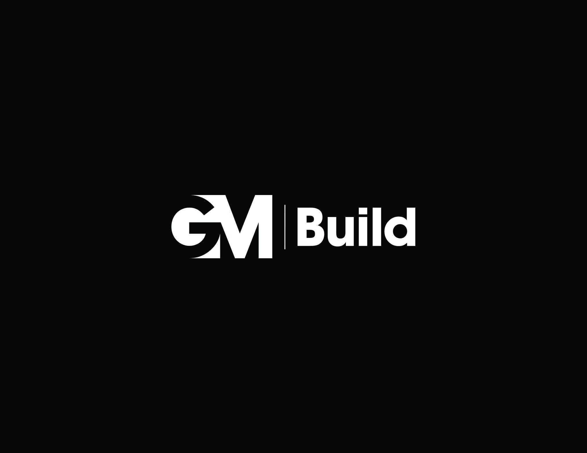 buisness logo design