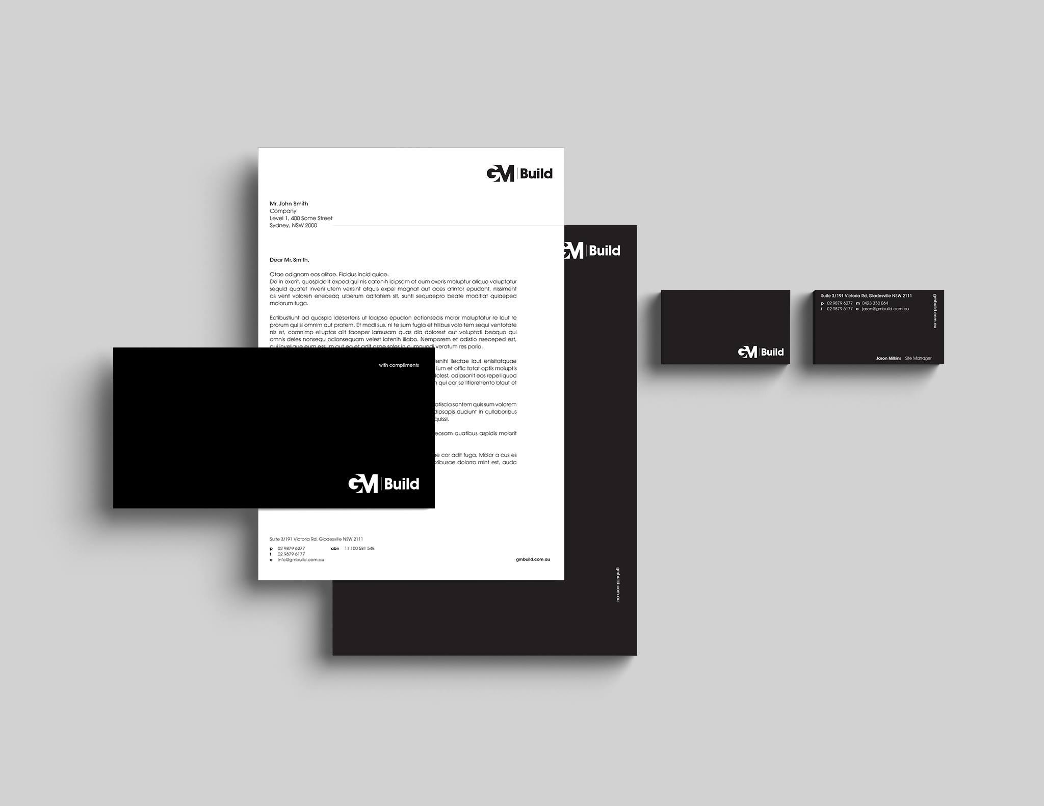 Logo Design Agency Australia