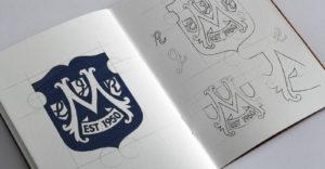 graphic design studios in sydney