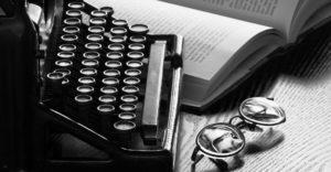 copywriting services sydney