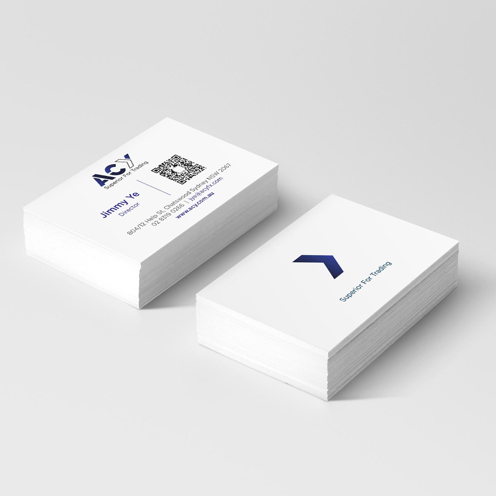 all-in-one_Branding-Identitny-Mockup-25-min