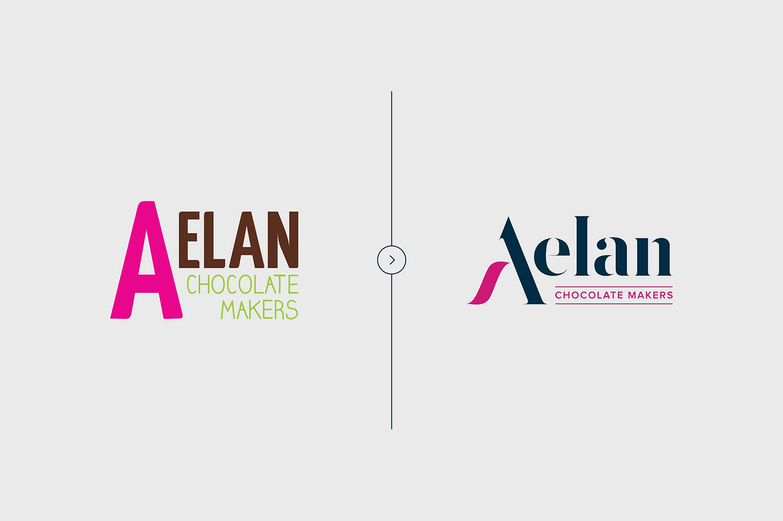 Aelan_Logo_Evolution-min1
