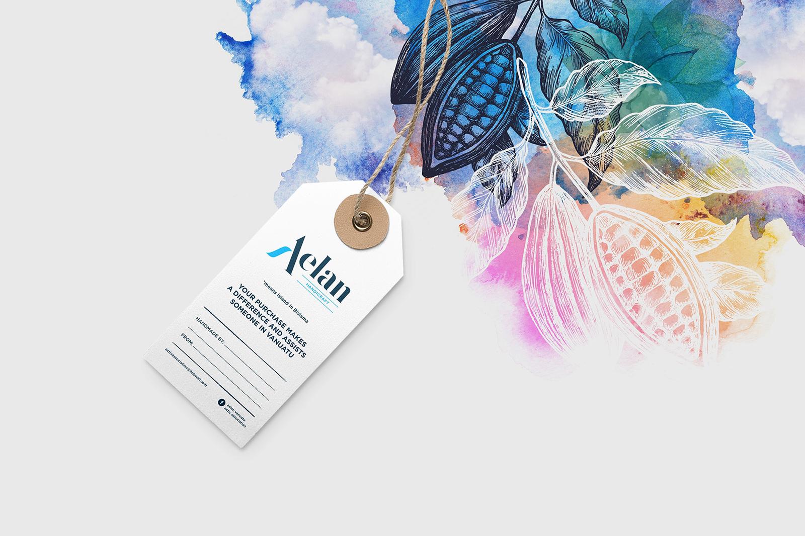 Aelan-Label-min1