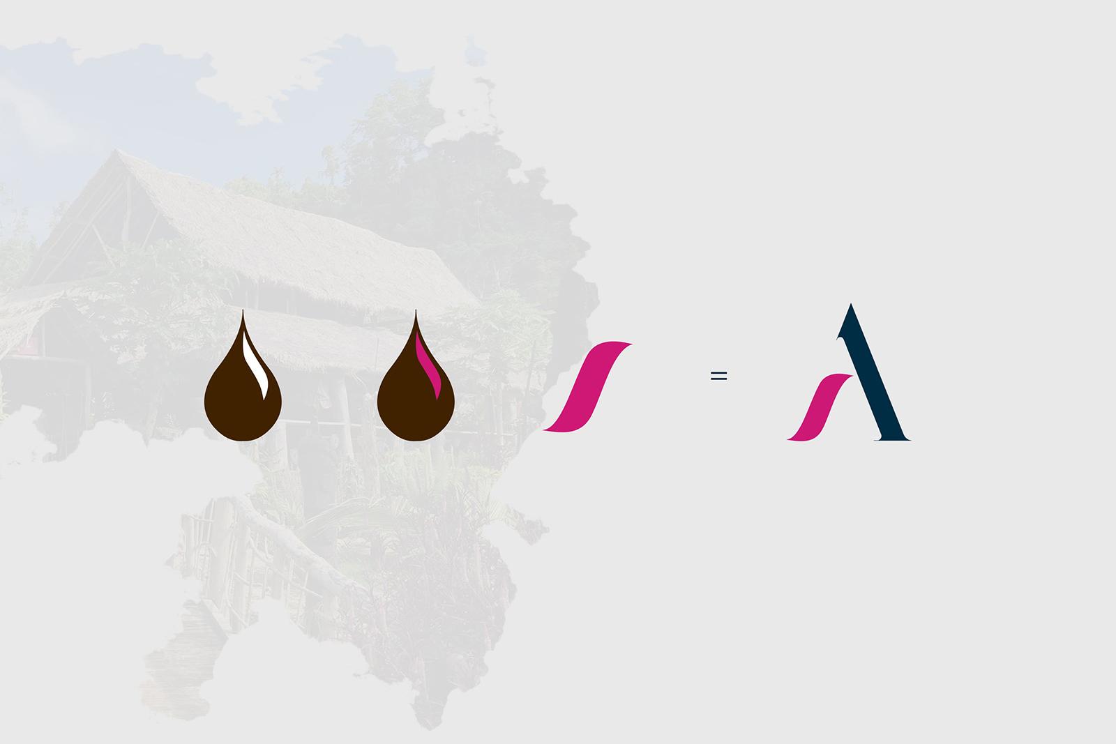 Logo_Rationale-min1