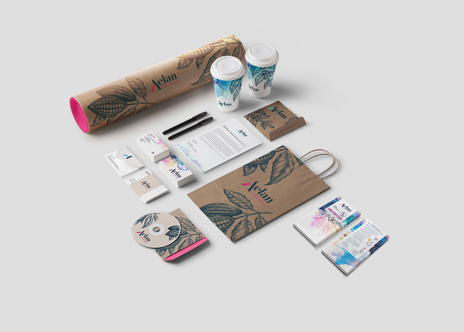 best packaging design agencies