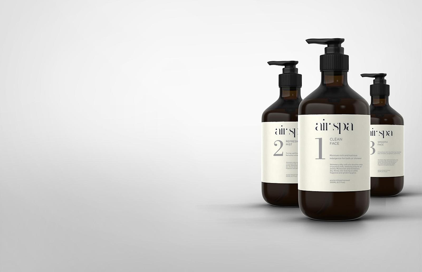 3_bottles-min