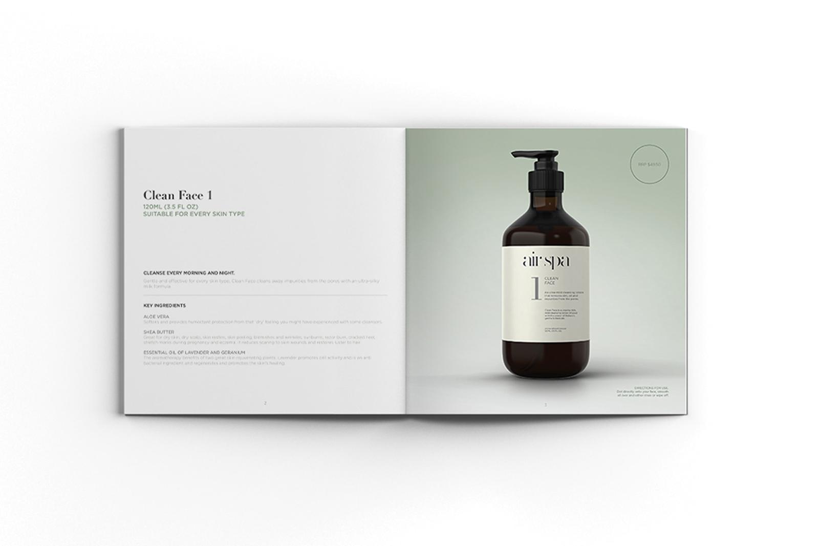 bookletpage-min