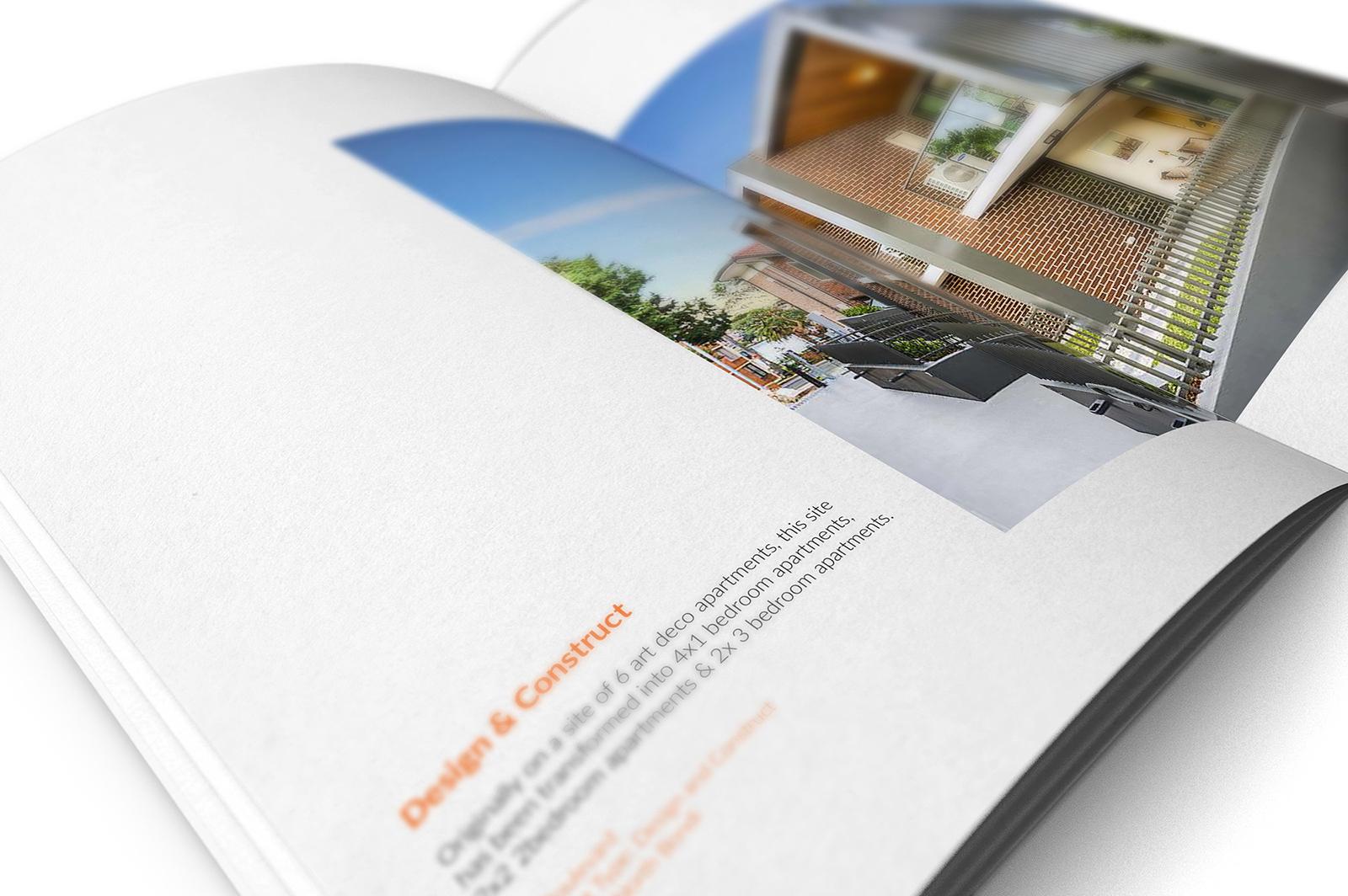 Brochure_mockup_inside_page