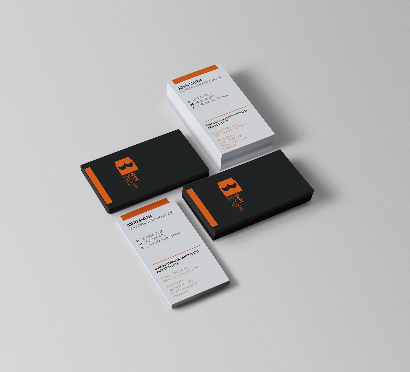 businesscard01-min