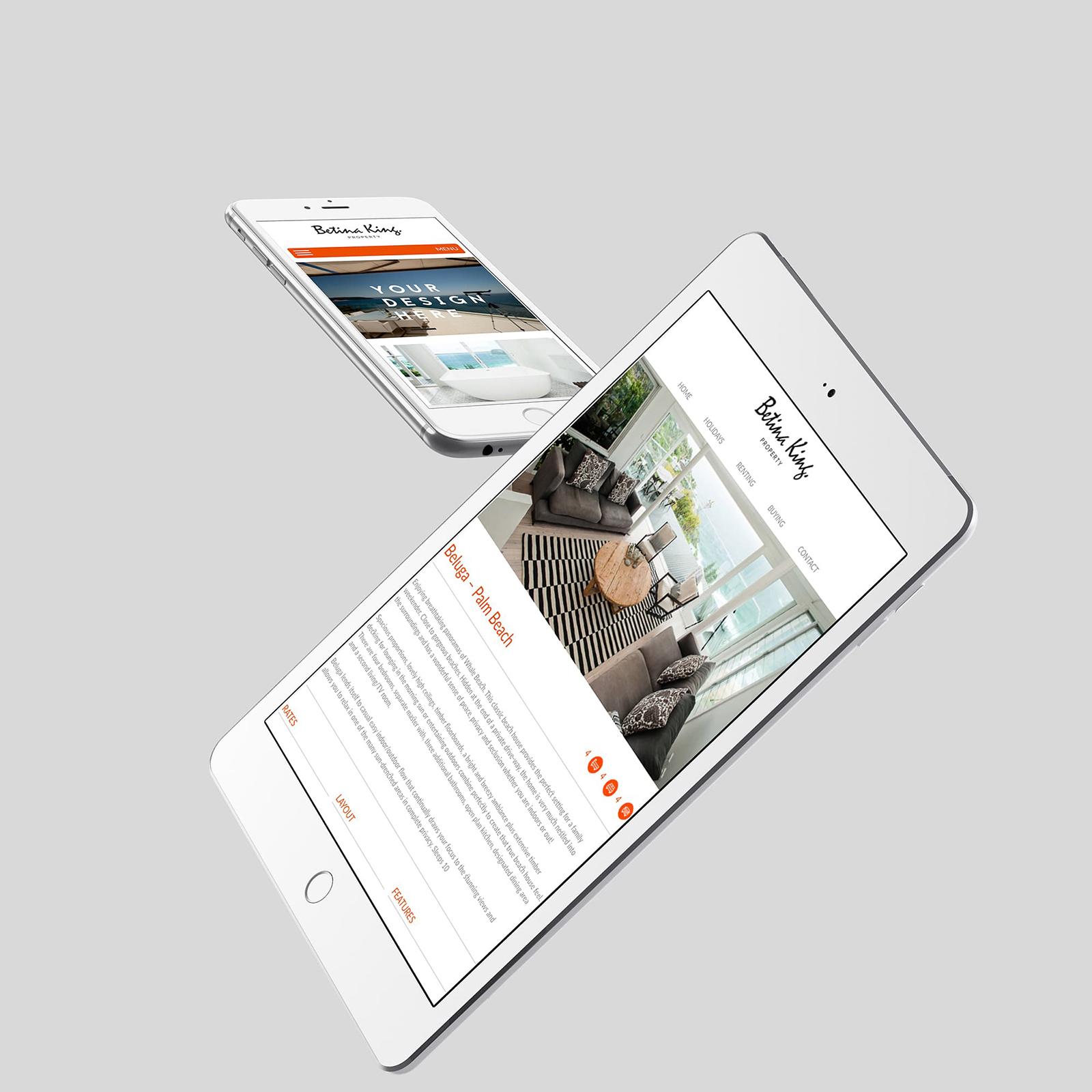 MobileTablet-min